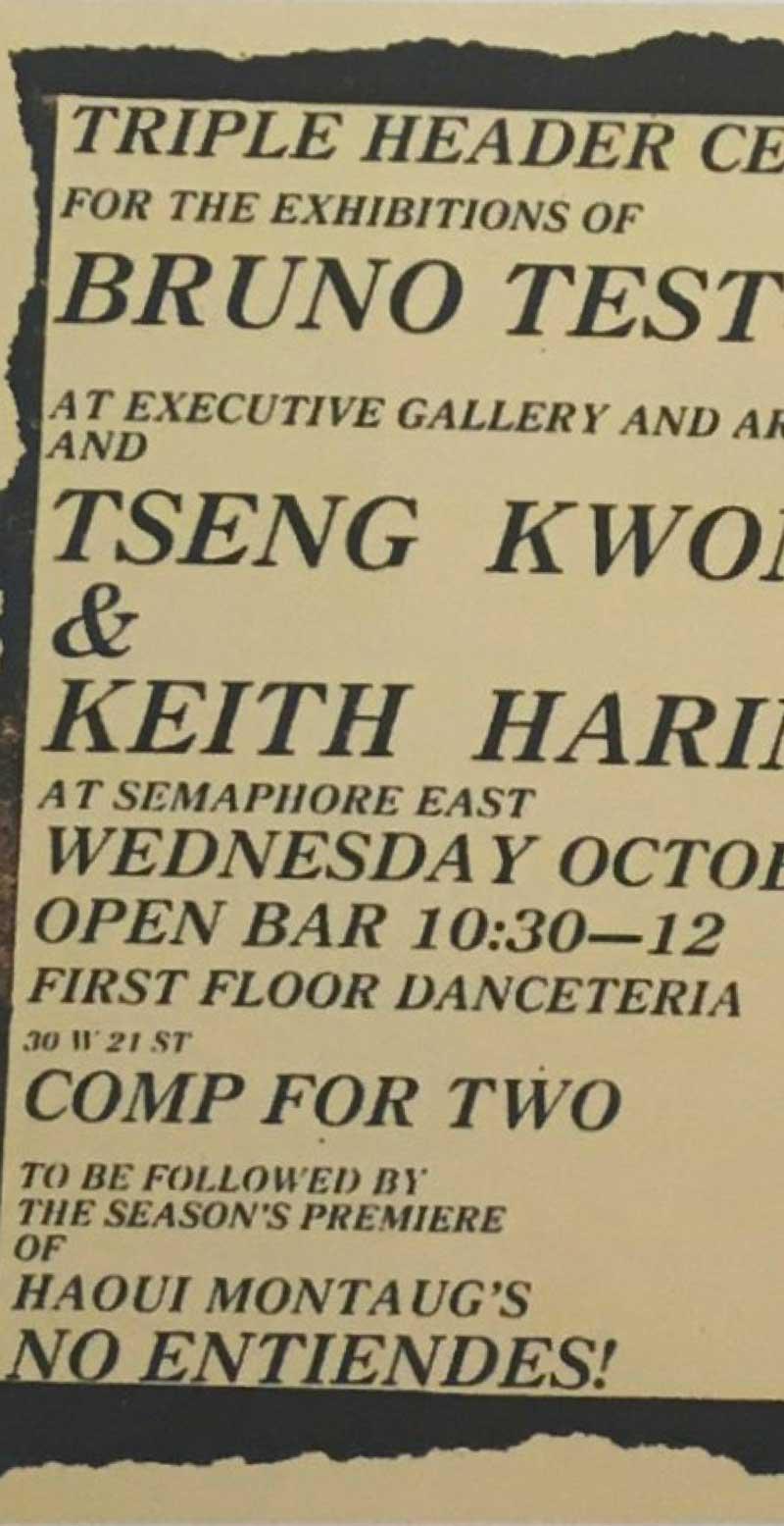 TSENG KWONG CHI